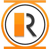 Компания Рулевой